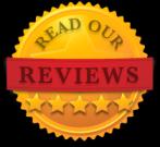 Dewey's Review